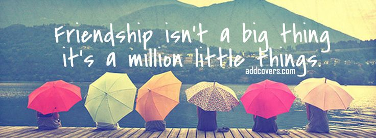 facebook cover quotes timeline - photo #30