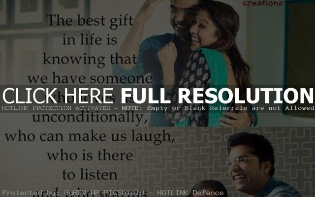 Friendship Quotes From Tamil Movies Image Quotes At Relatably Com