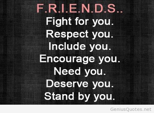 friendship quotes images hd image quotes at com