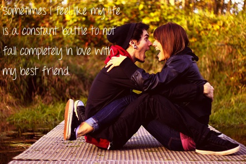 Boy And Girl Best Friend Quotes Tumblr | www.imgkid.com ...