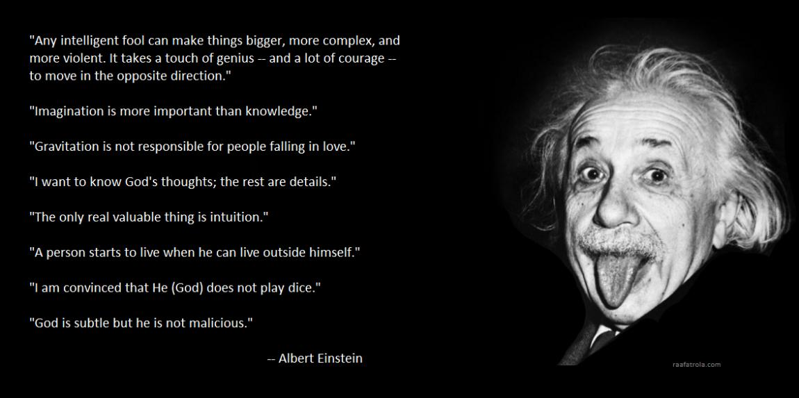 funny-albert-einstein-quotes-on-love.jpg