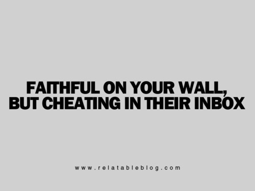 unfaithful quotes tumblr - photo #14