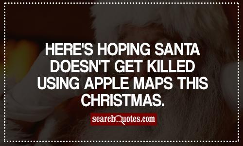 Christmas Quotes Image Quotes At Relatably Com: FUNNY CHRISTMAS QUOTES WITH PICTURES FOR FACEBOOK Image