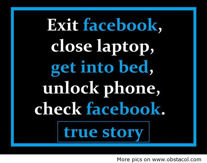 Facebook Funny Quotes And Sayings funny friend quotes and sayings for ...