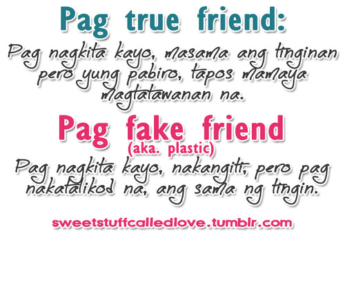 funny friends quotes tumblr tagalog image quotes at