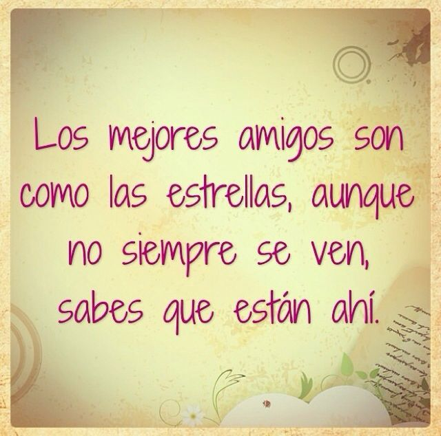 FUNNY FRIENDSHIP QUOTES IN SPANISH image quotes at ...