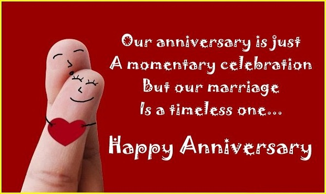 Happy 7th anniversary to my husband