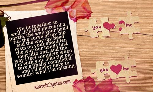 Funny One Year Anniversary Quotes For Boyfriend : FUNNY ONE YEAR ANNIVERSARY QUOTES FOR BOYFRIEND image quotes at ...