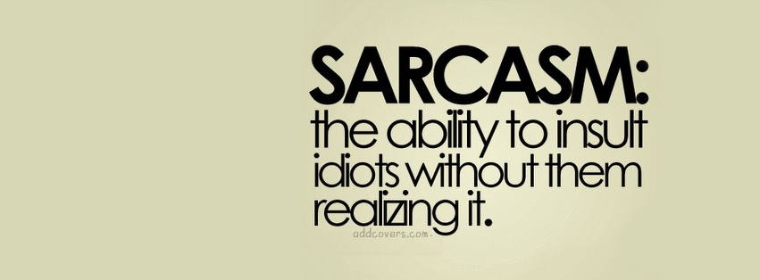 funny quotes for facebook timeline cover image quotes at