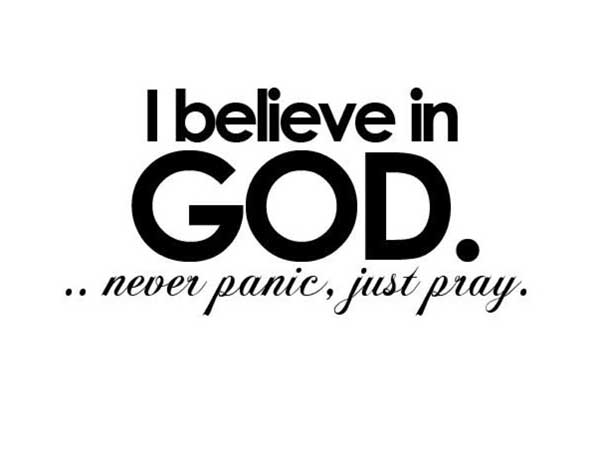 God Image Quotes And Sayings - Page 1 via Relatably.com