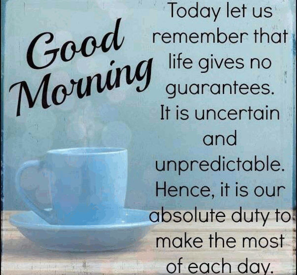 Ood Morning Cute Motivational Quotes: GOOD MORNING FUNNY QUOTES PINTEREST Image Quotes At