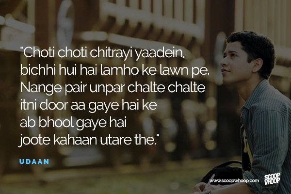 GREAT LOVE QUOTES FROM HINDI MOVIES image quotes at