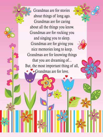happy birthday grandma quotes rip image quotes at com