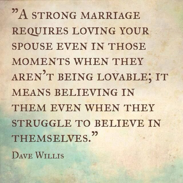 Love Quote Wife To Husband Romantic Quotes Image At