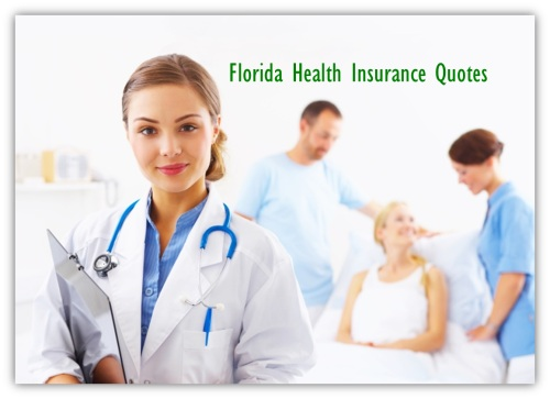 Inexpensive Health Insurance Quotes Image Quotes At. Windows Installation Media Green Baby Diapers. Setting Up A Database In Excel. Assisted Living Irving Texas A Roche Posay. Jeep Dealers Portland Or Vet Tech Study Guide. Studio Seven Photography Everest Trade School. Guidance Counselor Schools Oil Gas Royalties. Kitchen Remodeling Tampa Fl Jaguar Xk Images. Georgia Workers Comp Attorney