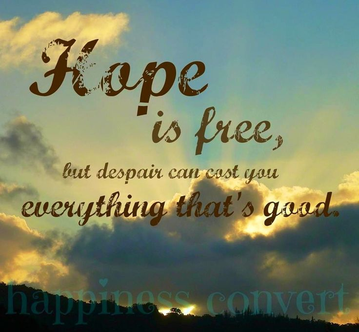 Inspirational Quotes About Faith And Love Inspiration Inspirational Quotes About Love Hope And Faith  Faith In God
