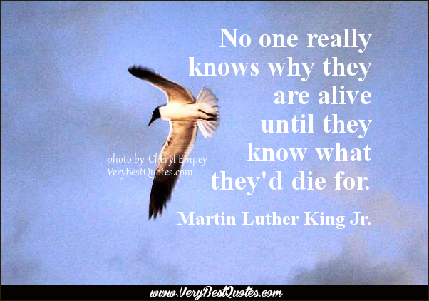 Famous Quotes Death Loved One Magnificent Death Inspirational Quote And Life  The Best Collection Of Quotes