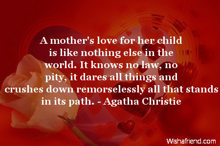 inspirational quotes for mom on her birthday image quotes