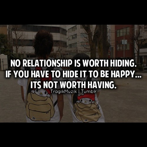 INSTAGRAM RELATIONSHIP QUOTES TUMBLR image quotes at ...