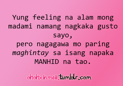 happy feeling quotes tagalog -#main