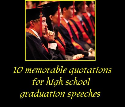 How to Become Valedictorian: 15 Steps (with Pictures ...