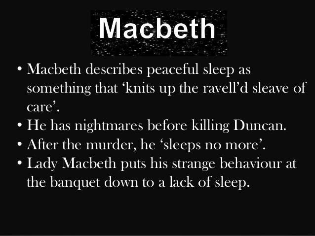 Macbeth Essay Quotes