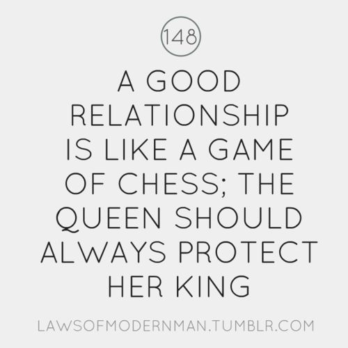 queen quotes tumblr - photo #7