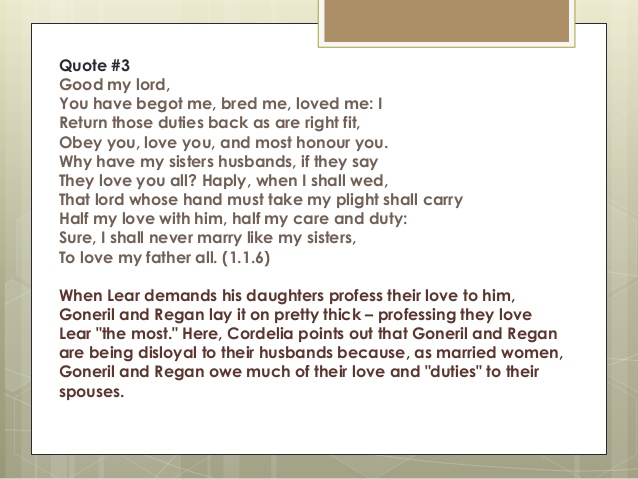 king lear edmund and edgars relationship poems