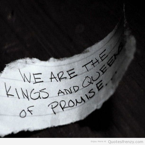 queen lyrics tumblr - photo #34