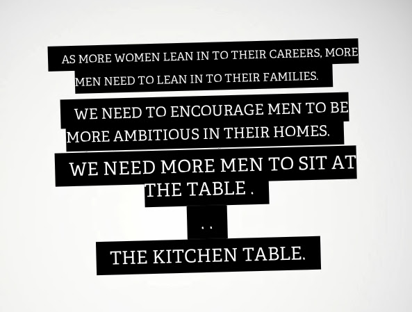Kitchen table quotes image quotes at for Table quotes