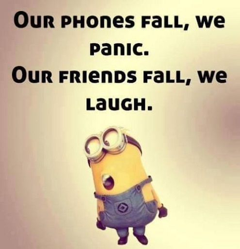 Funny Quotes About Friendship And Laughter Inspiration Funny Quotes About  Friendship And Laughter Tagalog Pin Tagalog