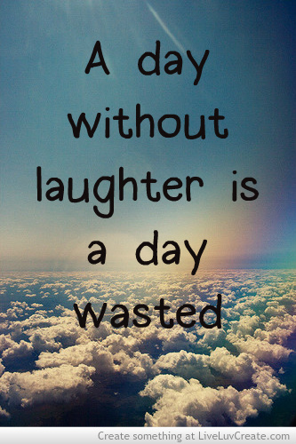quotes about laughing tumblr - photo #1