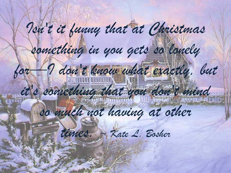 Christmas Quotes Image Quotes At Relatably Com: LONELY CHRISTMAS QUOTES TUMBLR Image Quotes At Relatably.com