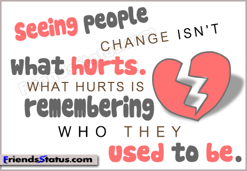 Love Hurts Quotes For Fb Status Image Quotes At Relatablycom
