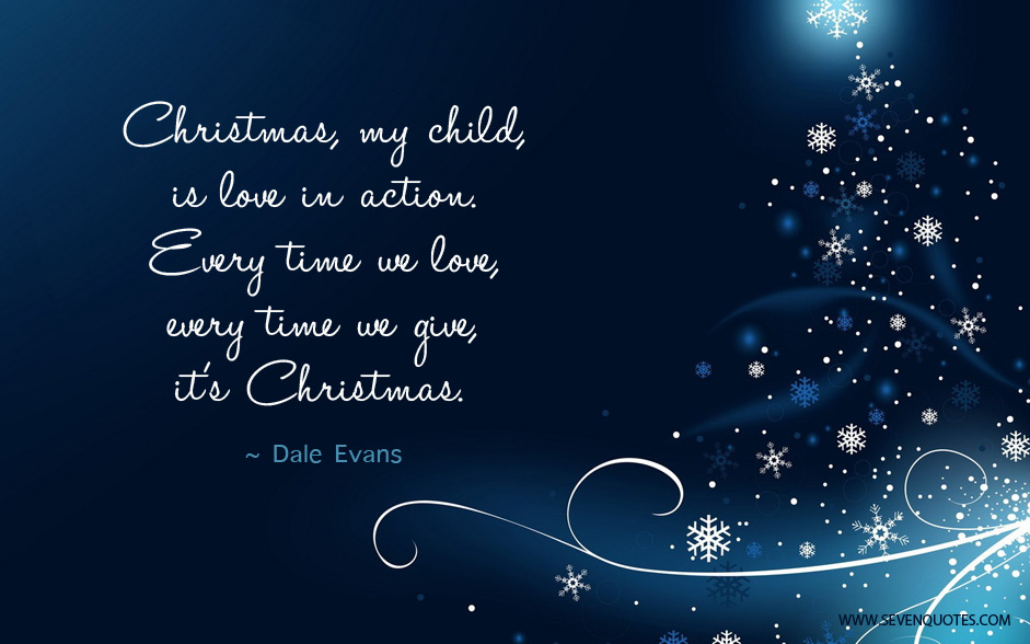 Christmas Quotes Image Quotes At Relatably Com: LOVE INACTION QUOTES Image Quotes At Relatably.com