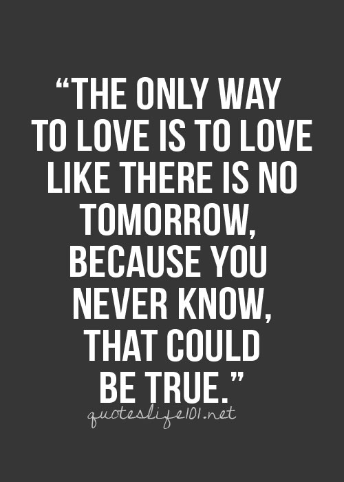 love quotes for fb dp image quotes at