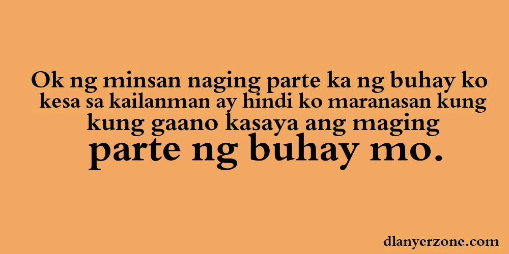 Love Quotes For Him 2013 love quotes for him tagalog 2013 image quotes ...