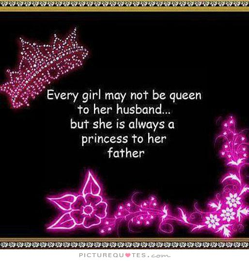 LOVE QUOTES FOR HUSBAND AND DAUGHTER Image Quotes At