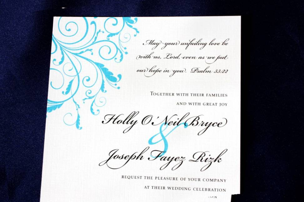 Wedding Quotes For Invitations: LOVE QUOTES FROM THE BIBLE FOR WEDDING INVITATIONS Image
