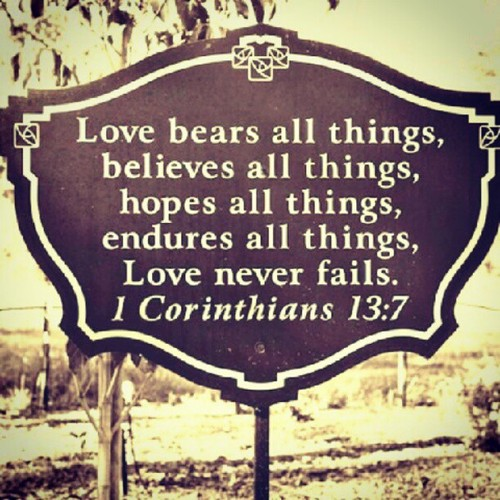 Quotes About Love Religious : Bible Love Quotes Cute Love Quotes via Relatably.com