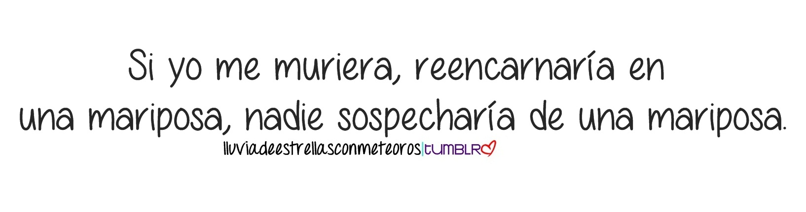 Quotes About Love In Spanish Tumblr Spanish Quotes ...