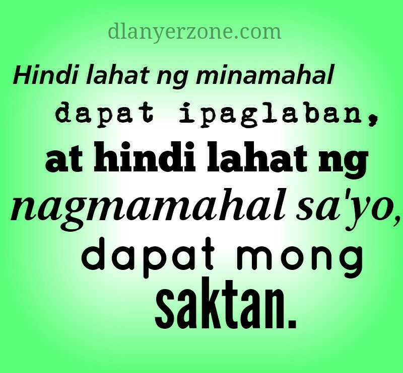 LOVE QUOTES TAGALOG FOR HIM 2013 image quotes at relatably.com