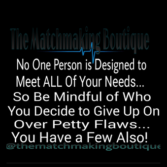 Quotes matchmaking