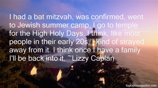 Mitzvah Quotes Image Quotes At Relatably Com