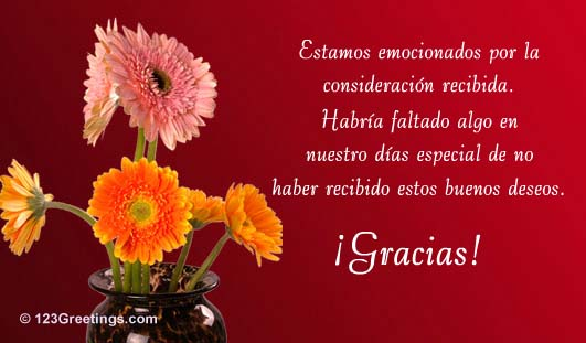 Birthday Quotes For Friends In Spanish : Mother birthday quotes in spanish image at