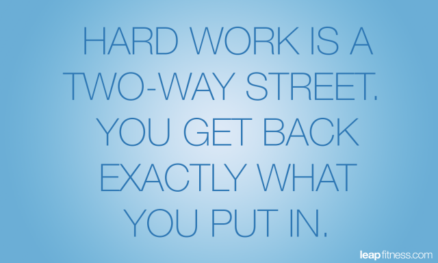 motivational quotes for working hard image quotes at