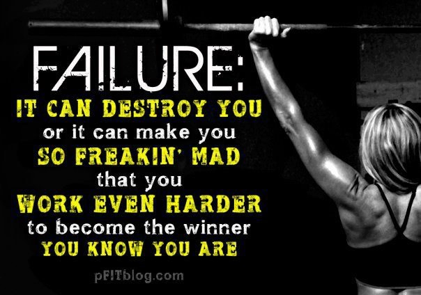 motivational quotes for working out hard image quotes at