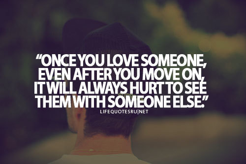 Quotes About Lost Love And Moving On Tumblr : Moving On Quotes Best Inspiring Life Quotes About Moving On ... via ...
