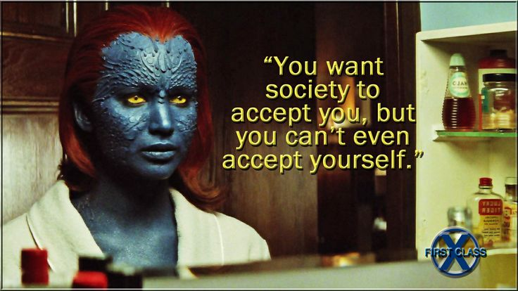x men first class quotes - photo #15