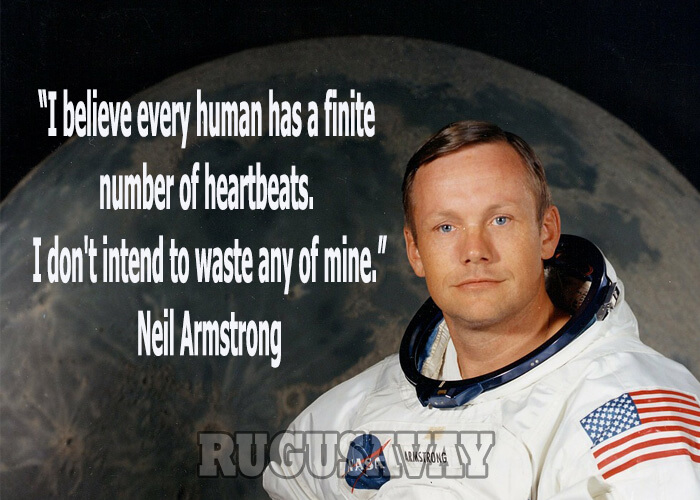 influential why is neil armstrong - photo #46